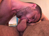 Gay Porn from CollegeDudes - Braxton-Smith-And-Christian-Leal-Part-1