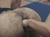 Gay Porn from RawAndRough - Aj-And-Boyhous-Fisted