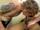 Gay Porn from collegeboyphysicals - Sean-And-Lj-Part-3