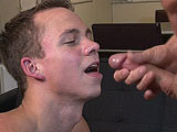Gay Porn from MenDotCom - Stepbrothers-Part-4