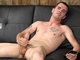 A099:-James-Cannons-Audition from StraightFraternity