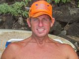 Surf-Daddy-Van from islandstuds