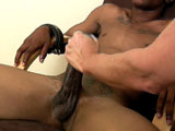 Gay Porn from boygusher - Edgeplay-With-Miguel-Part-2