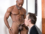 Gay Porn from Maskurbate - Dilf-01