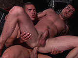 Gay Porn from MenDotCom - Pride-Atlanta