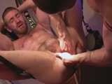 Gay Porn from Darkroom - Breakin-Ass
