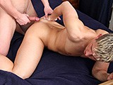 Gay Porn from TylersRoom - Young-69-Studs