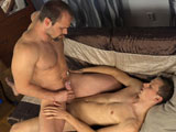 Mattias-And-Laco - Gay Porn - badpuppy