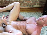 Hardcore-Muscle-Fucking - Gay Porn - americanmusclehunks