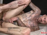 Gay Porn from bilatinmen - Latinos-Having-Hot-Sex