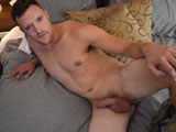 Gay Porn from AllAmericanHeroes - Sergeant-Randy