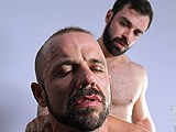 Felipe-And-Jose from UkNakedMen