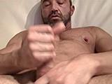 Gay Porn from AmateursDoIt - 30-Aussie-Cum-Explosions