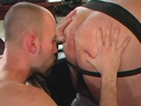 Bear-Mayhem - Gay Porn - BearBoxxx