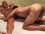 Golden-Boy-Torture-Toy-Part-2 from MaverickMen