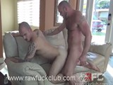 Gay Porn from RawFuckClub - Matt-Stevens-With-Cam-Christou