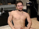 Griffin - Gay Porn - ChaosMen