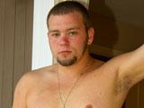 Gay Porn from islandstuds - Big-Boy-Ed