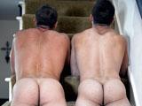 Phillip-Anadarko-Gets-Fucked-By-Derek-Jones - Gay Porn - gayhoopla