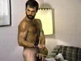 Nude-Boxing-And-Solo from bijougayporn