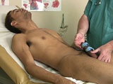 Lj-Electro-Part-3 - Gay Porn - collegeboyphysicals