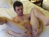 Gay Porn from MaverickMen - Hate-Fuck-Me-Part-1