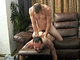 Gay Porn from StraightFraternity - R227:-Tj-Pounds