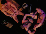 Gay Porn from ClubInfernoDungeon - Jackson-Price-Rick-West-And-Blake-Harper
