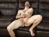 Gay Porn from StraightFraternity - A106:-Seamus