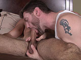Naughty-Boys-Part-2 - Gay Porn - MenDotCom