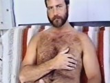 Uncut-Footage from BearBoxxx