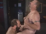 Lone-Star-Bears - Gay Porn - BearBoxxx