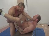 Gay Porn from RawAndRough - Manhattan-Manhandlers-Part-4