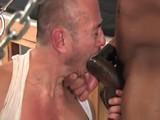 Gay Porn from RawFuckClub - Matthias-And-Italo-Gang