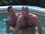 Gay Porn from BearBoxxx - Bears-In-Paradise