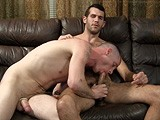 Gay Porn from StraightFraternity - R233:-Texas-And-Landon