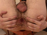Gay Porn from debtdandy - Debt-Dandy-128