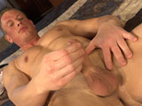 Gay Porn from badpuppy - Tomas-Decastro