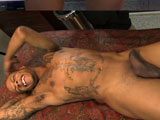 Gay Porn from clubamateurusa - Causa-533-Zavier-Part-1