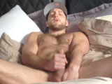 Gay Porn from deviantotter - An-Otter-Cumpilation