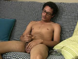 Warehouse-Wank-Job-Part-2 from boygusher