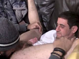 Vito-The-Plumber - Gay Porn - newyorkstraightmen