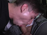 Gay Porn from MenDotCom - Boys-For-Rent-Part-3