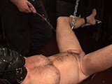Massive-Bdsm-Piss-Drenching - Gay Porn - ironlockup