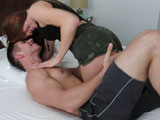 Teen-Heartthrob-Kellan-Hartmann-Fucks-Lustful-Jackie from hotguysfuck