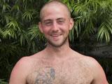Gay Porn from islandstuds - Big-Buck