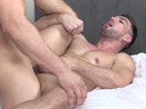 Gay Porn from MenDotCom - Ride-Part-2