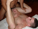 Bi-Boys-Do-It-Better-Part-1 - Gay Porn - MaverickMen