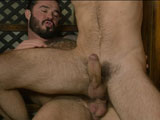 Gay Porn from MenDotCom - Language-Barrier-Part-2