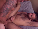 Braxton-Smith-And-Shawn-Reeve-Part-3 - Gay Porn - CollegeDudes